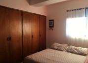 Apartamento venta torre europa +584126621818 nc