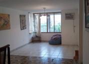Apartamento venta las naciones +584126621818 nc