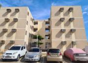 Apartamento venta lomas del sol +584126621818 nc