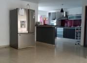 Apartamento en venta las naciones +584126621818 nc