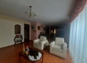 Casa en venta oeste de barquisimeto