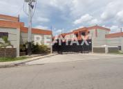 Remax/partners vende townhouse en el conjunto resi