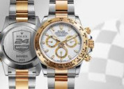 Compro reloj de clase whatsapp +584149085101 valen