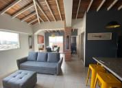 Apartamento venta metropolitano javier fob-a-001