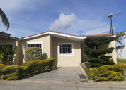 Casa en venta urb camino de la mendera fob-c-017