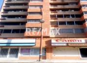 Remax/partners vende oficina torre res. suite 123