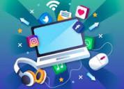 Venta articulos de tecnologia