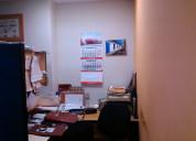 oficina en alquiler macaracuay
