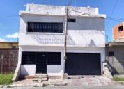 En venta casa en chivacoa yaracuy