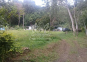 Productiva finca en bejuma sector la hoya. 348 has