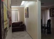 Apartamento san diego montemayor 89mts2