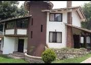 Se vende hermosa casa pedregosa alta merida venezuela merida