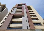 Apartamento venta en gris saraya +584126621818 nc