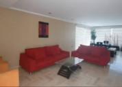 Se vende hermosa casa urb villa hermosa maracaibo
