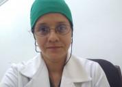 Psicologa en maracay - norelis bolÍvar