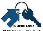 HGONZALEZ,PROPIEDADES