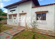 Re/max partners vende casa villas del valle 2000
