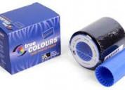 Cinta 800015-440 impresora pvc zebra p330i,p420i,p