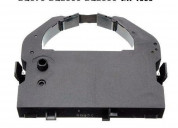 Cinta compatible impresora epson lq680 lq670