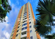 Re/max partners vende apartamento conjunto residen