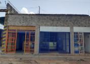 Locales en venta nueva valencia, tocuyito