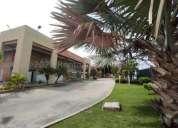 Oficina en venta en los jarales municipio san diego 59 m2