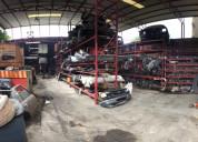 Local industrial   venta   sector  delicias