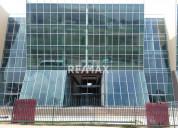 Re/max partners vende local en el c.c. san diego