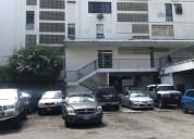 Se vende apartamento tipo duplex de 129 m2