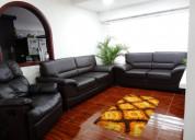 Se vende penthouse mÉrida venezuela