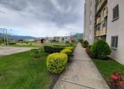 En venta apartamento en san diego res montemayor
