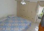 habitaciones en alquiler plaza venezuela baratas