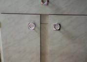 0212 5714639 vendo lavamanos con mueble espejo gri