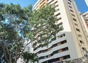 Sky group vende apartamento de 3 habitaciones.