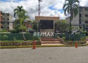Re/max partners vende apartamento yuma san diego