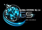 Global Systems SS
