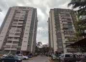 Apartamento en venta en el recurso maracay 3 dormitorios 106 m2