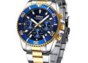 Compro reloj de marca whatsapp +58 4149085101 val