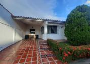 casa en alquiler urb villas morena fob-c-028
