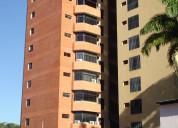 Venta apartamento cerca del sambil