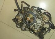 Carburador tico usado en buen es