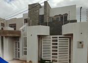 Se vende casa en la calle virgilio medina
