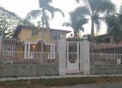 Amplia casa en venta la josefina 2 san diego