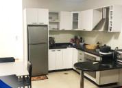 Se vende apartamento en c.r.p plaza españa