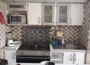 Rento apartamentos en la candelaria economicos