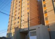 venta apartamento  maracaibo  zulia