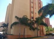 venta apartamento zulia maracaibo