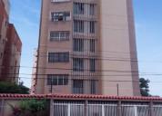 Practico  apartamento  venta sector 5 de julio