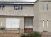 Edificio comercial  en venta maracaibo