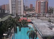 Se vende apartamento sector la lago residencias ac